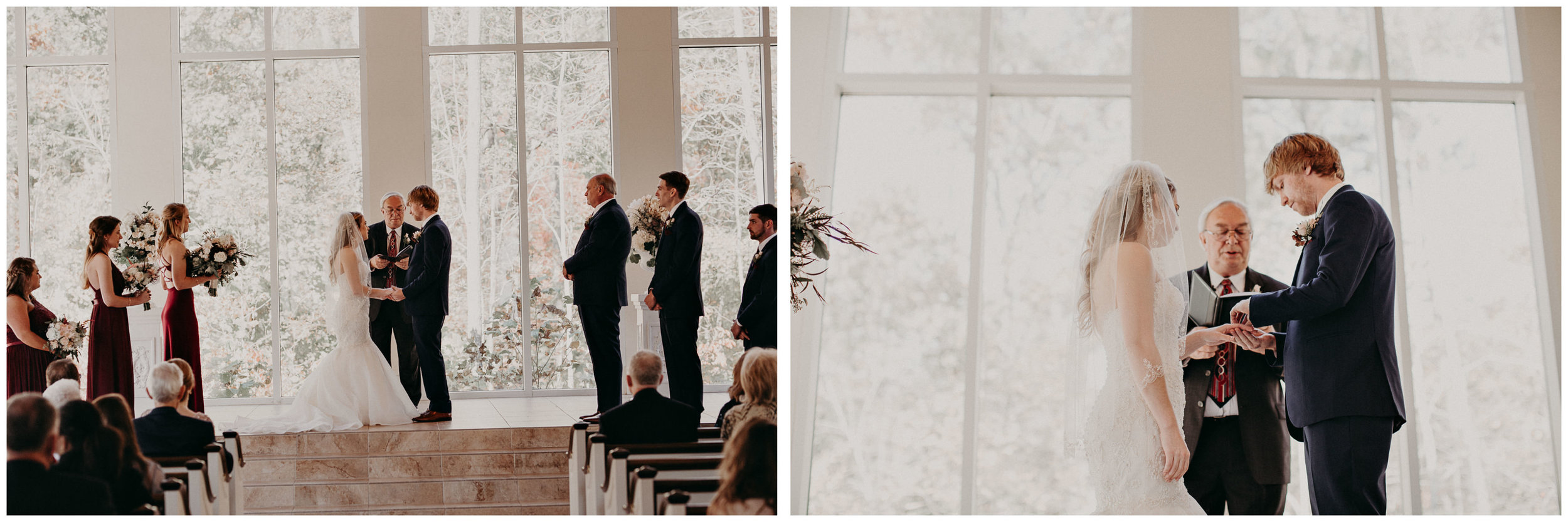 71 - Wedding Day Atlanta Photographer : Getting Ready, Ceremony, Reception, Bride and Groom, Wedding Party. .jpg