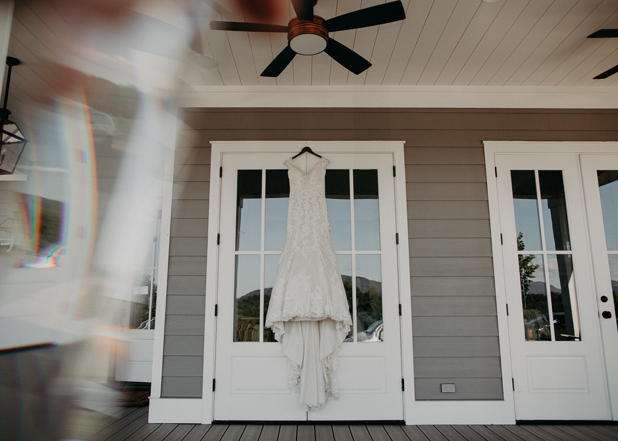 1- Wedding_day_atlanta_georgia_bridal_dress_aline_marin_photography_wedding_photographer-1.jpg