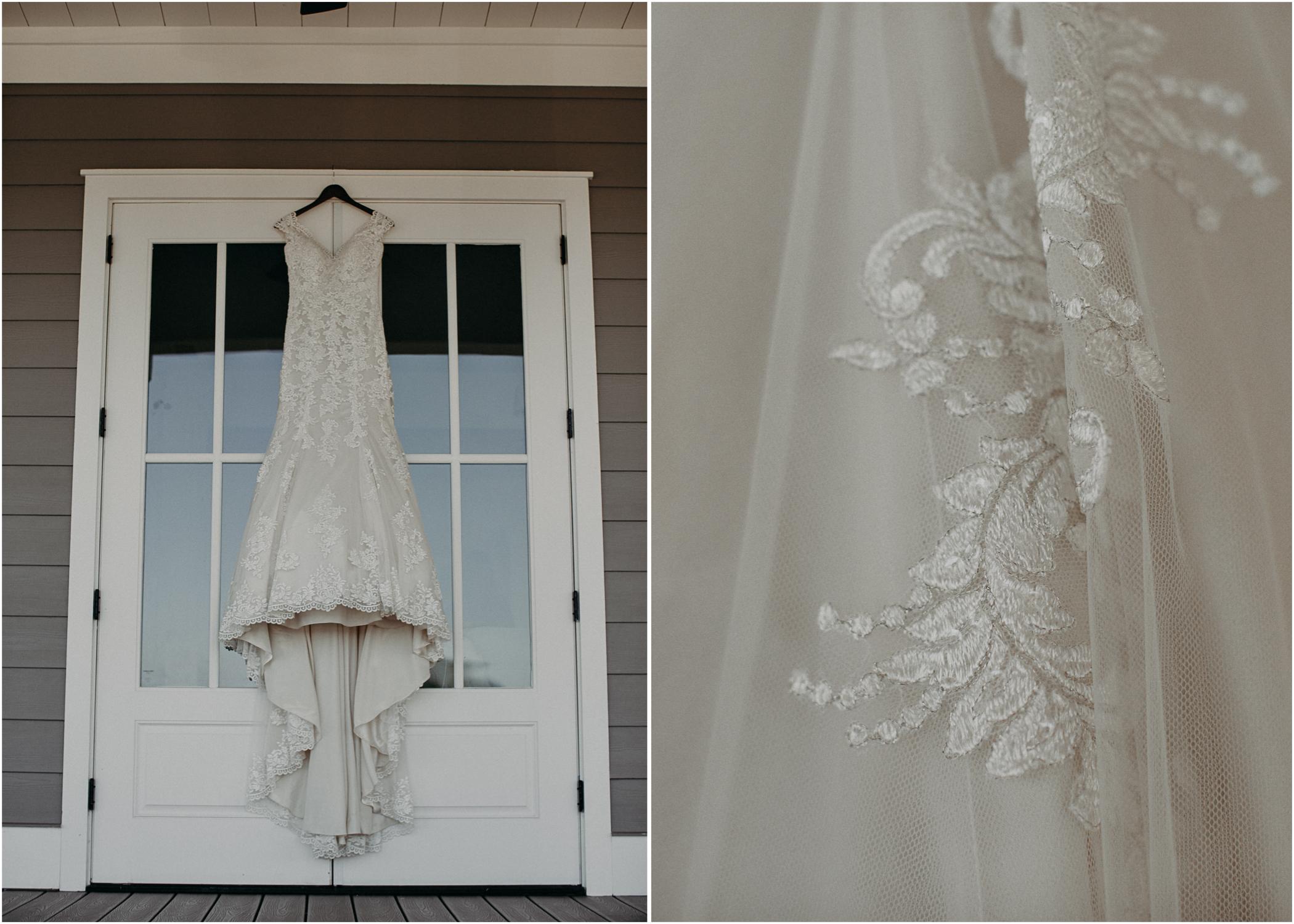 3- Wedding_day_atlanta_georgia_bridal_dress_aline_marin_photography_wedding_photographer-3.jpg