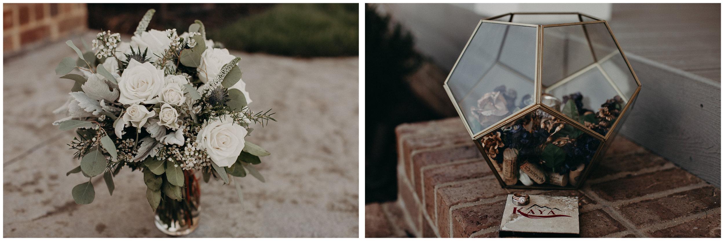 7- Wedding_day_atlanta_georgia_details_aline_marin_photography_wedding_photographer-3.jpg