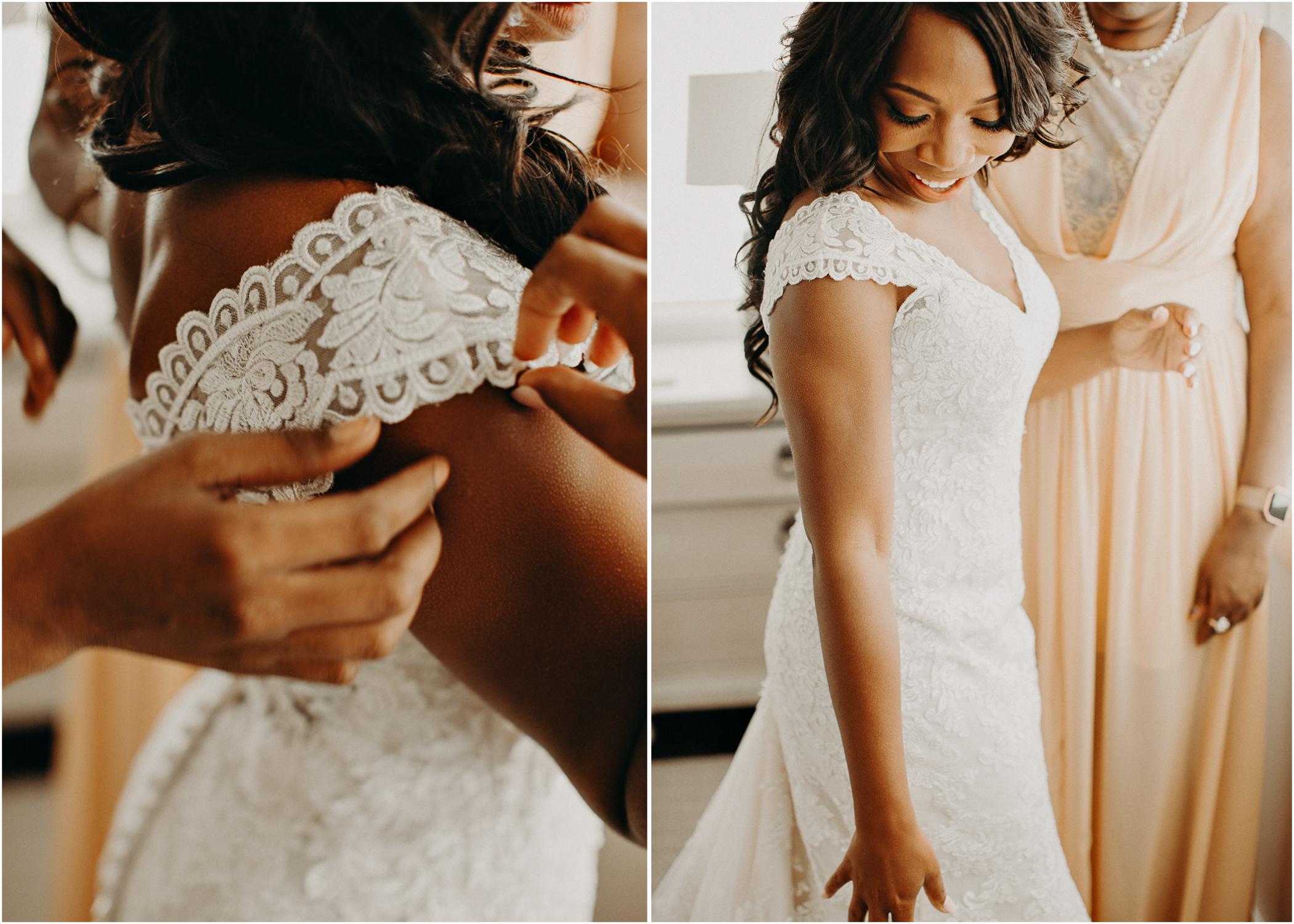 13- Wedding_day_atlanta_georgia_bride_details_dress_aline_marin_photography_-12.jpg