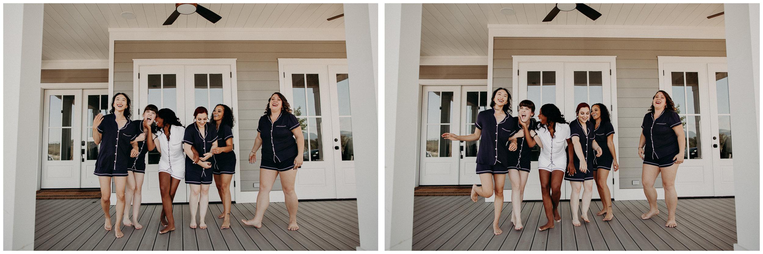 13- Wedding_day_atlanta_georgia_bridesmaids_matching_pajamas_details_aline_marin_photography_-2.jpg