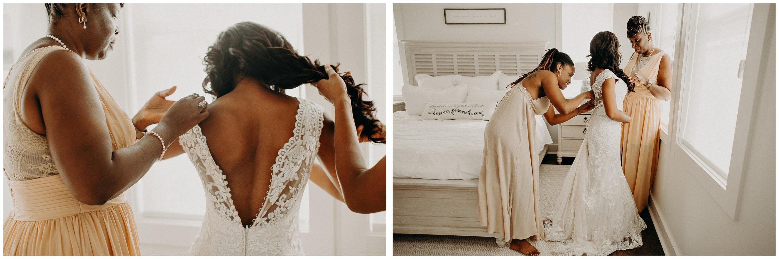 13.4 -Wedding_day_atlanta_georgia_bride_details_dress_aline_marin_photography_-11.jpg