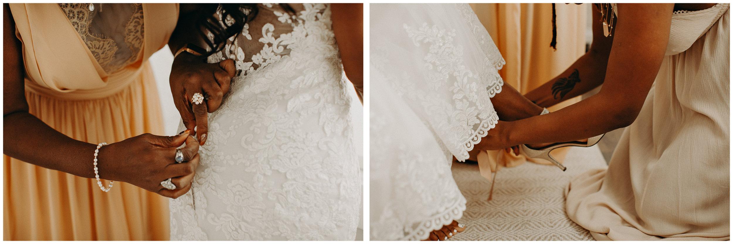 14- Wedding_day_atlanta_georgia_bride_details_dress_aline_marin_photography_-12.jpg