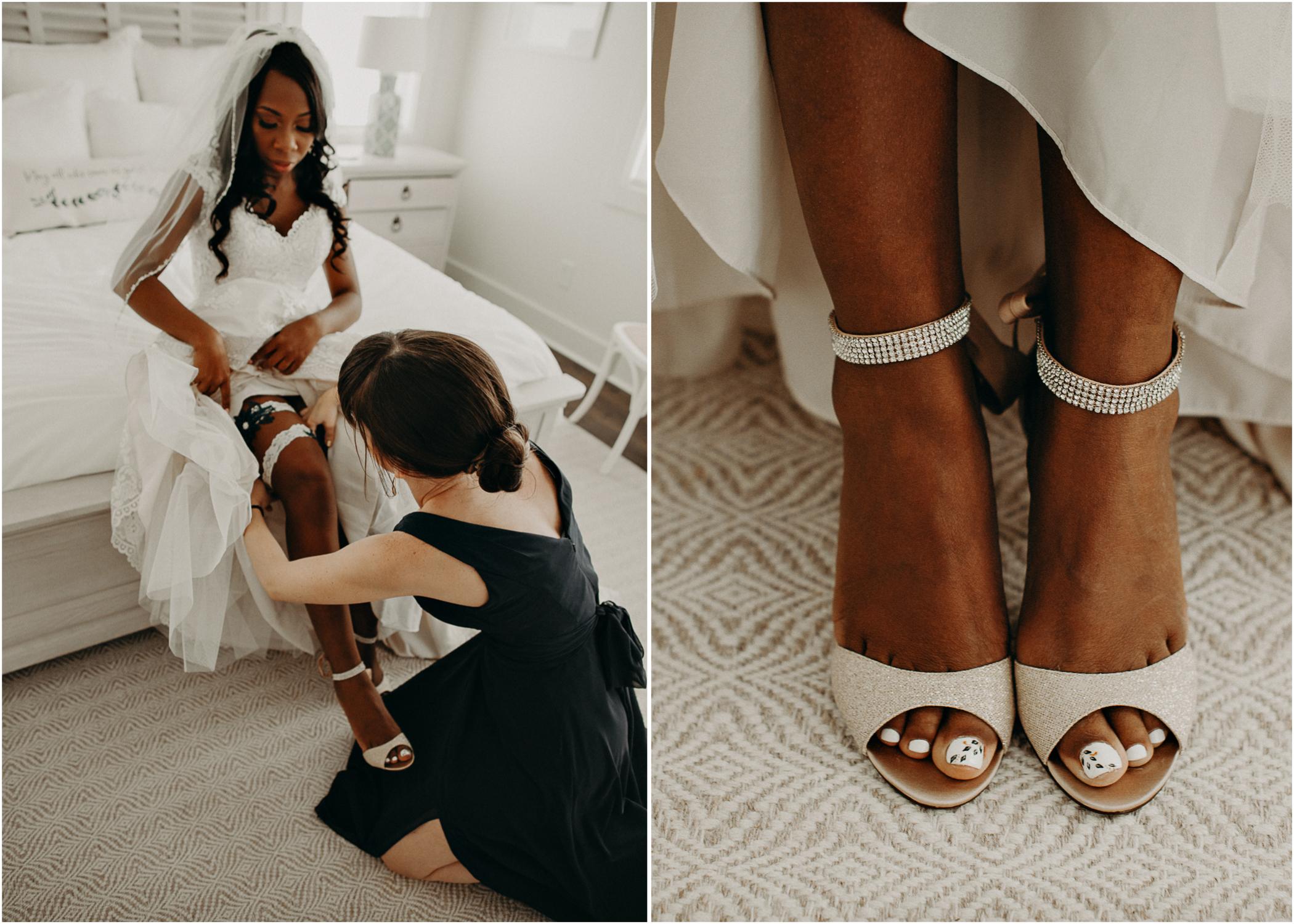 14.1- Wedding_day_atlanta_georgia_bride_details_dress_aline_marin_photography_-12.jpg