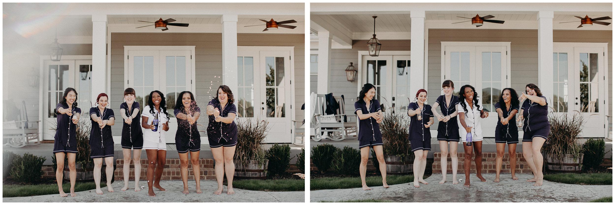 14.3Wedding_day_atlanta_georgia_bridesmaids_matching_pajamas_details_pop_the_champagne_aline_marin_photography_-5.jpg