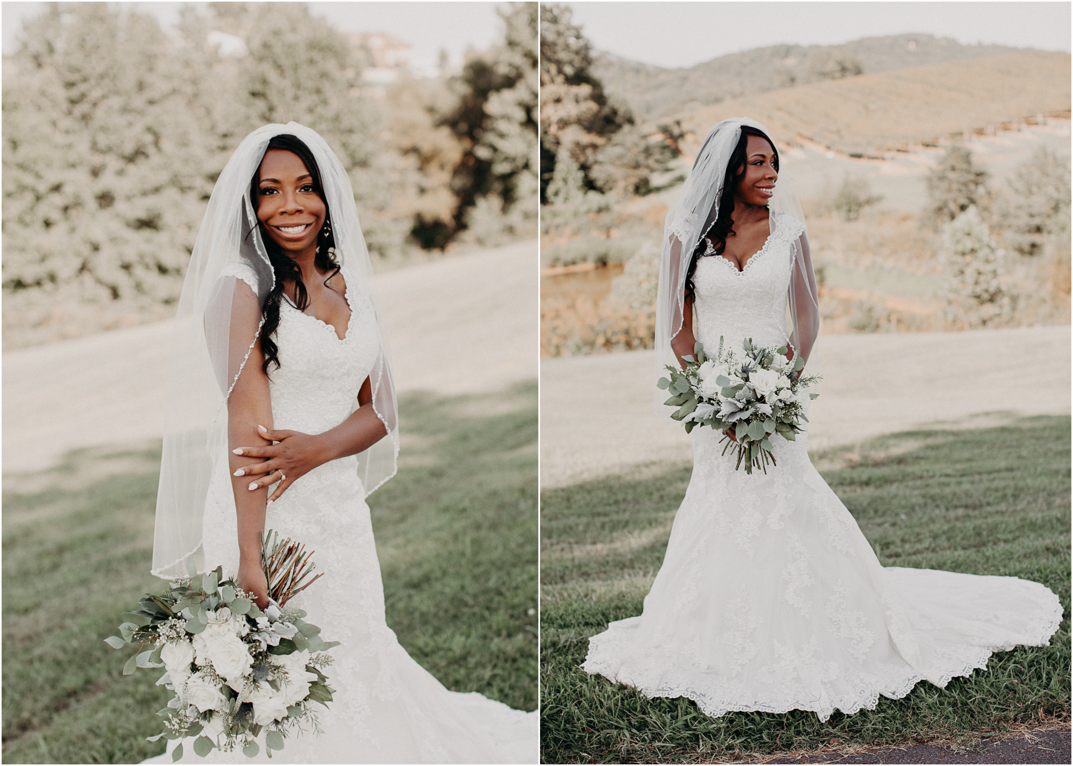 15.1- Wedding_day_atlanta_georgia_bridal_portraits_dress_aline_marin_photography_-12.jpg