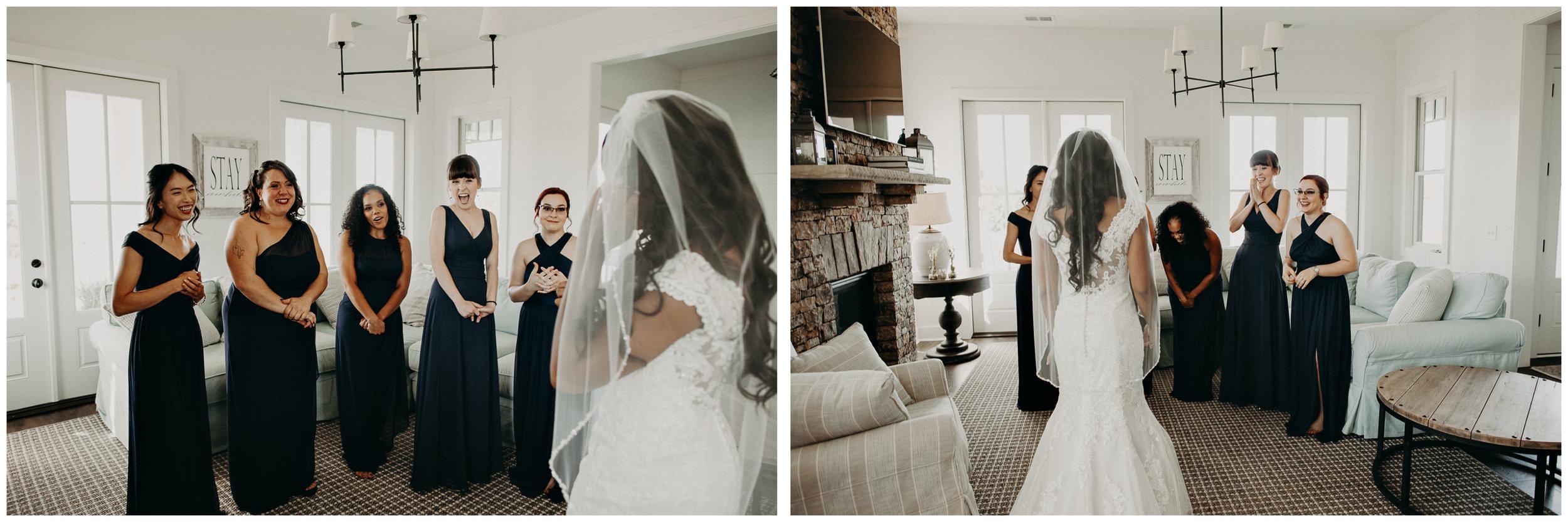 18.1- Wedding_day_atlanta_georgia_bride_details_dress_aline_marin_photography_-12.jpg