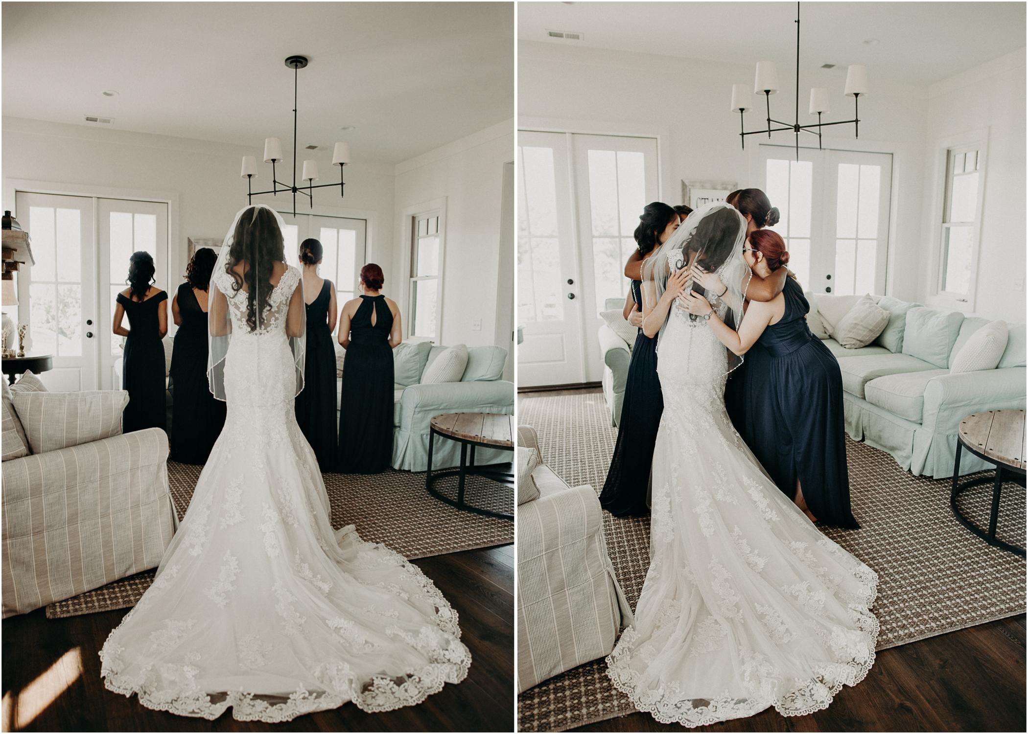 19- Wedding_day_atlanta_georgia_bride_details_dress_aline_marin_photography_-12.jpg