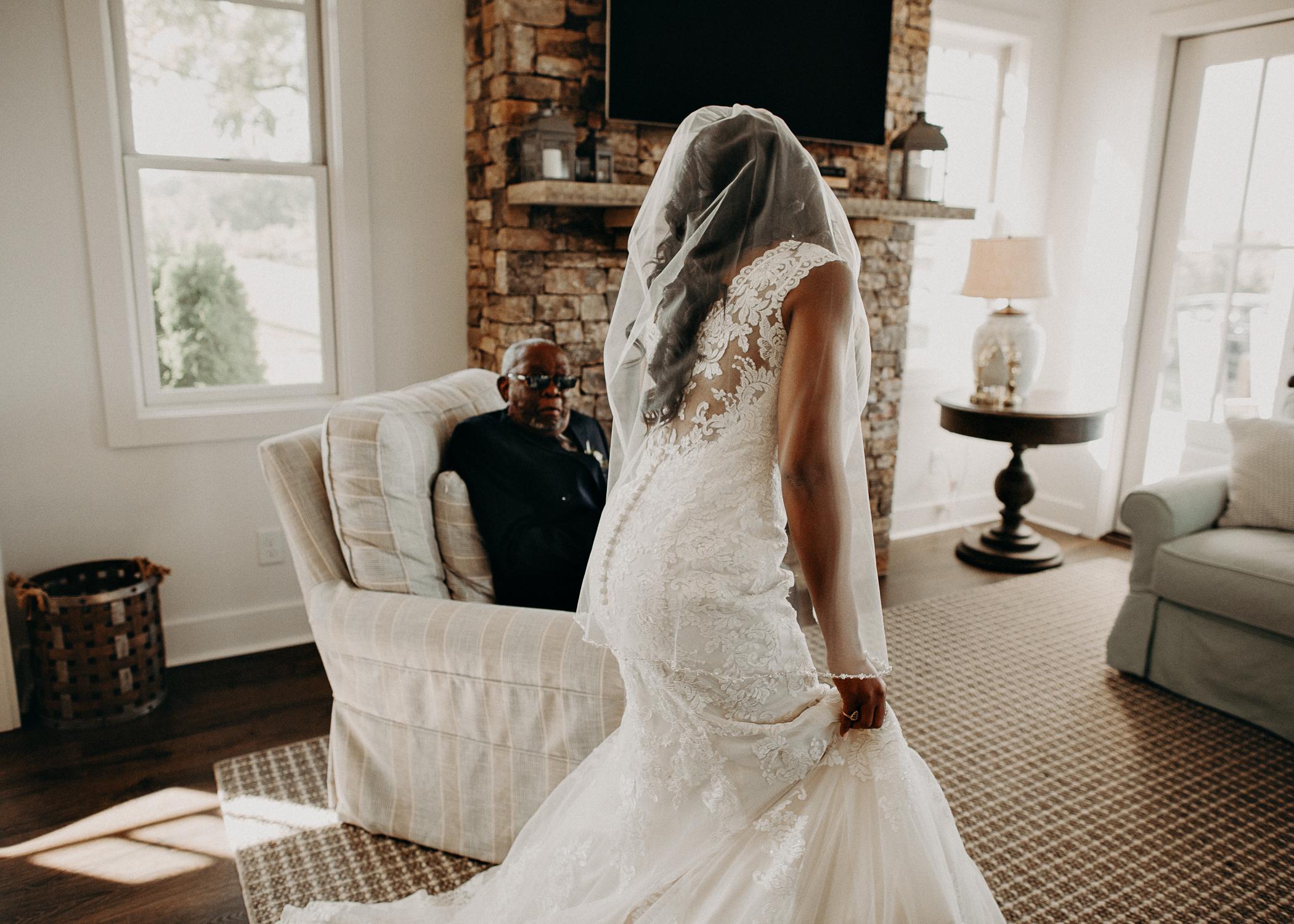 20- Wedding_day_atlanta_georgia_bride_dad_first_look_aline_marin_photography_-12.jpg