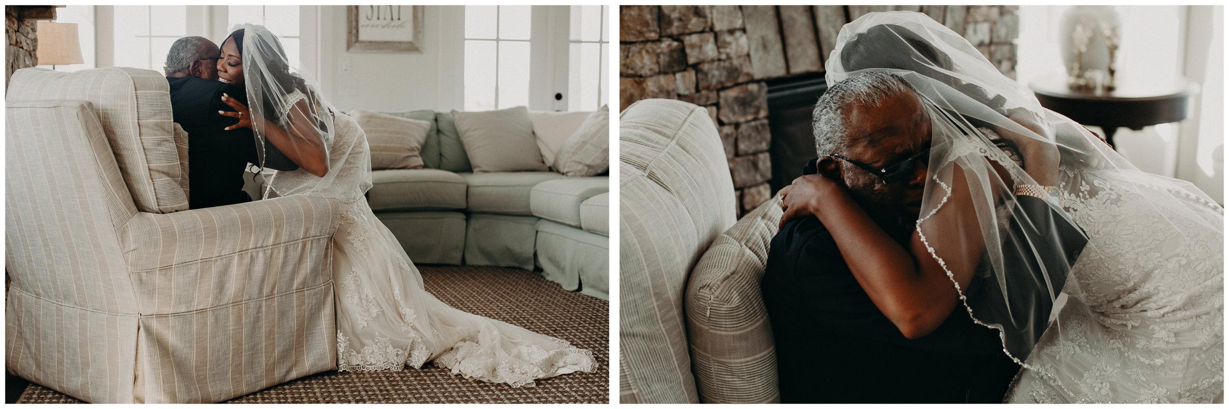 21- Wedding_day_atlanta_georgia_bride_dad_first_look_aline_marin_photography_-12.jpg