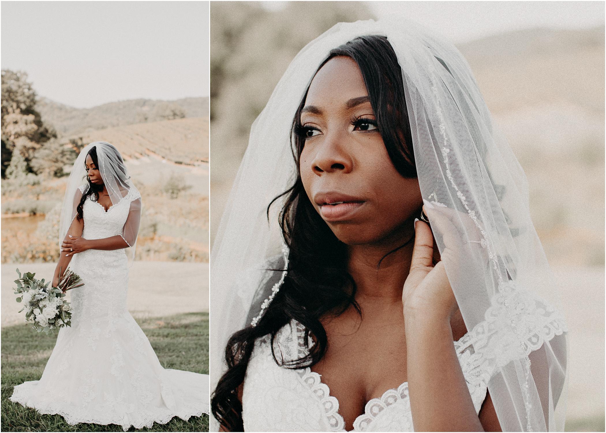 22- Wedding_day_atlanta_georgia_bridal_portraits_dress_aline_marin_photography_-12.jpg