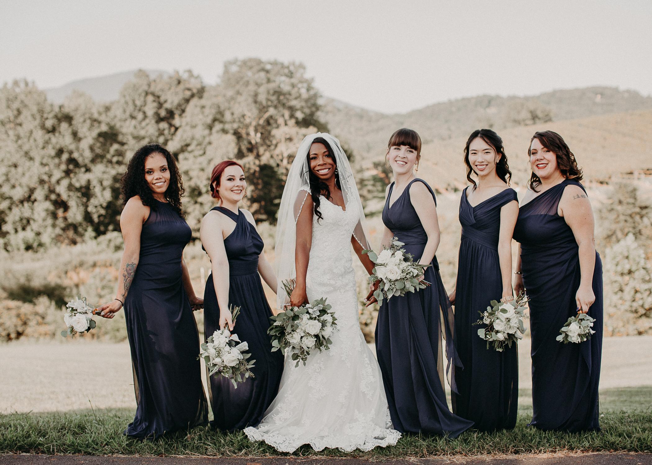 24- Wedding_day_atlanta_georgia_bridal_portraits_dress_aline_marin_photography.jpg