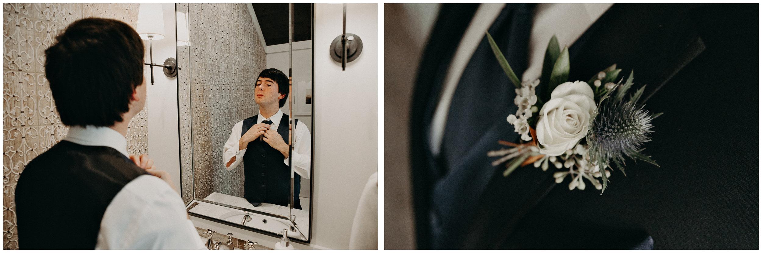 26- Wedding_day_atlanta_georgia_groom_portraits_aline_marin_photography.jpg