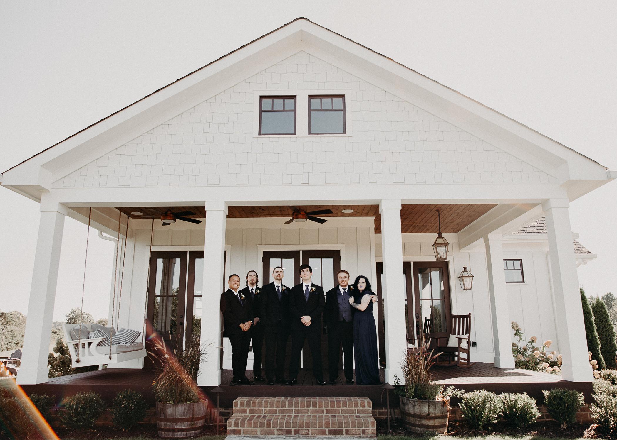 27- Wedding_day_atlanta_georgia_groom_portraits_aline_marin_photography.jpg