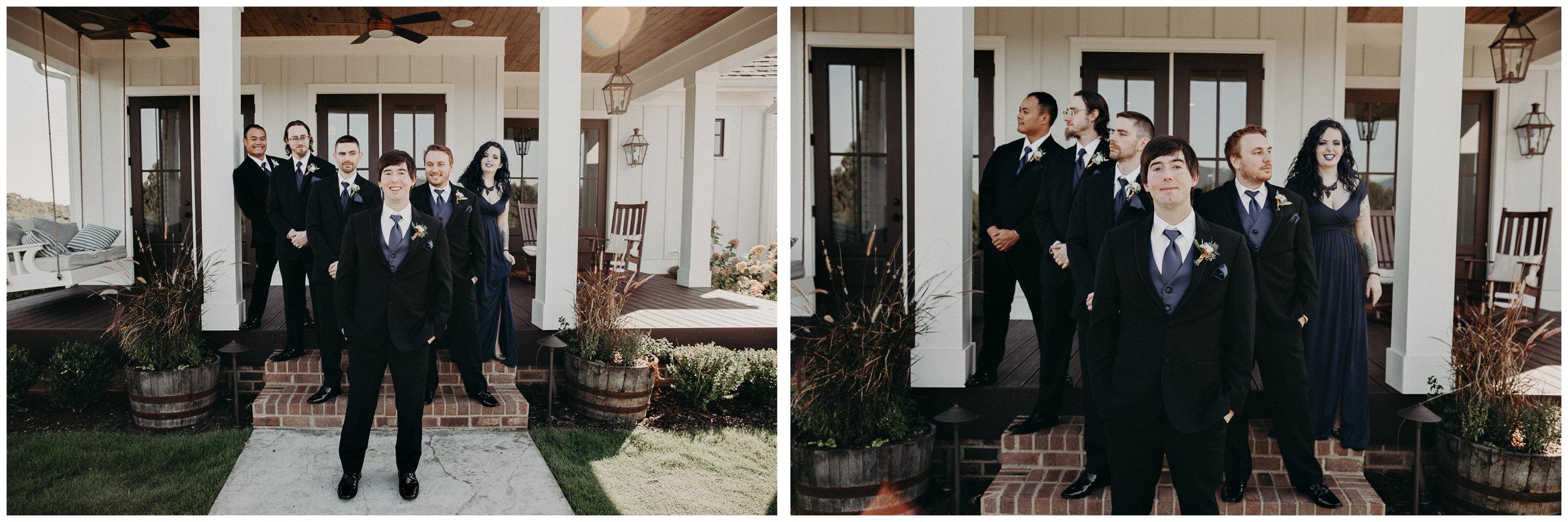 28- Wedding_day_atlanta_georgia_groom_portraits_aline_marin_photography.jpg