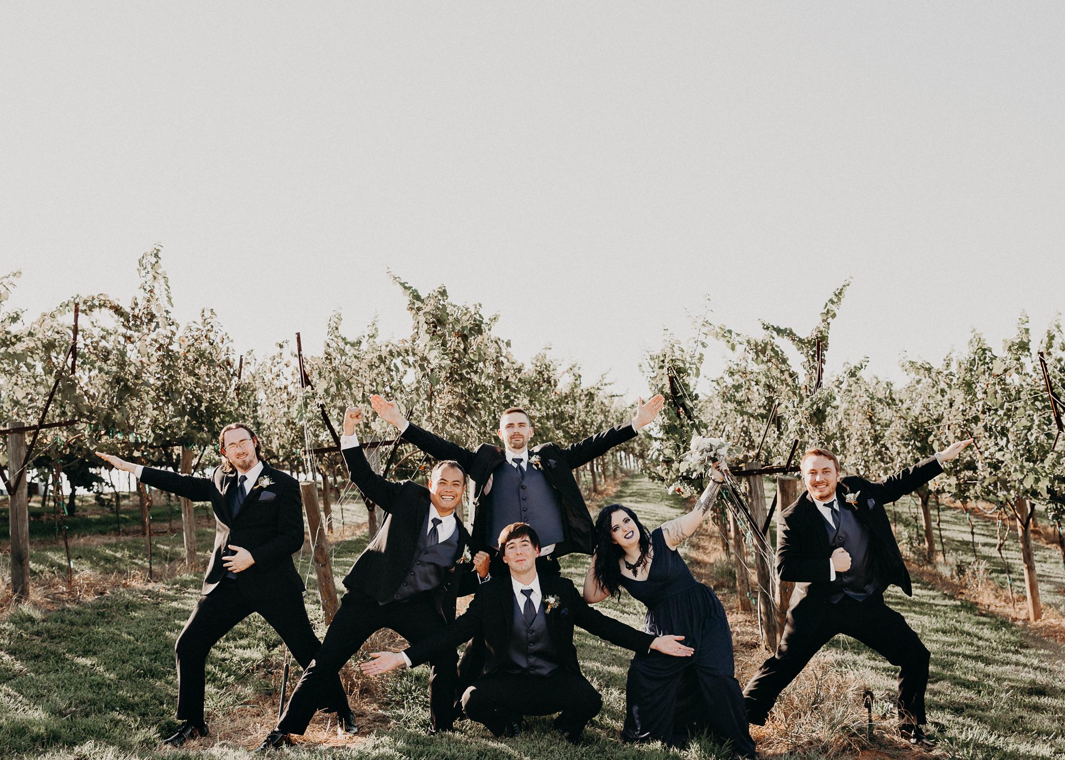 29- Wedding_day_atlanta_georgia_groom_portraits_aline_marin_photography.jpg