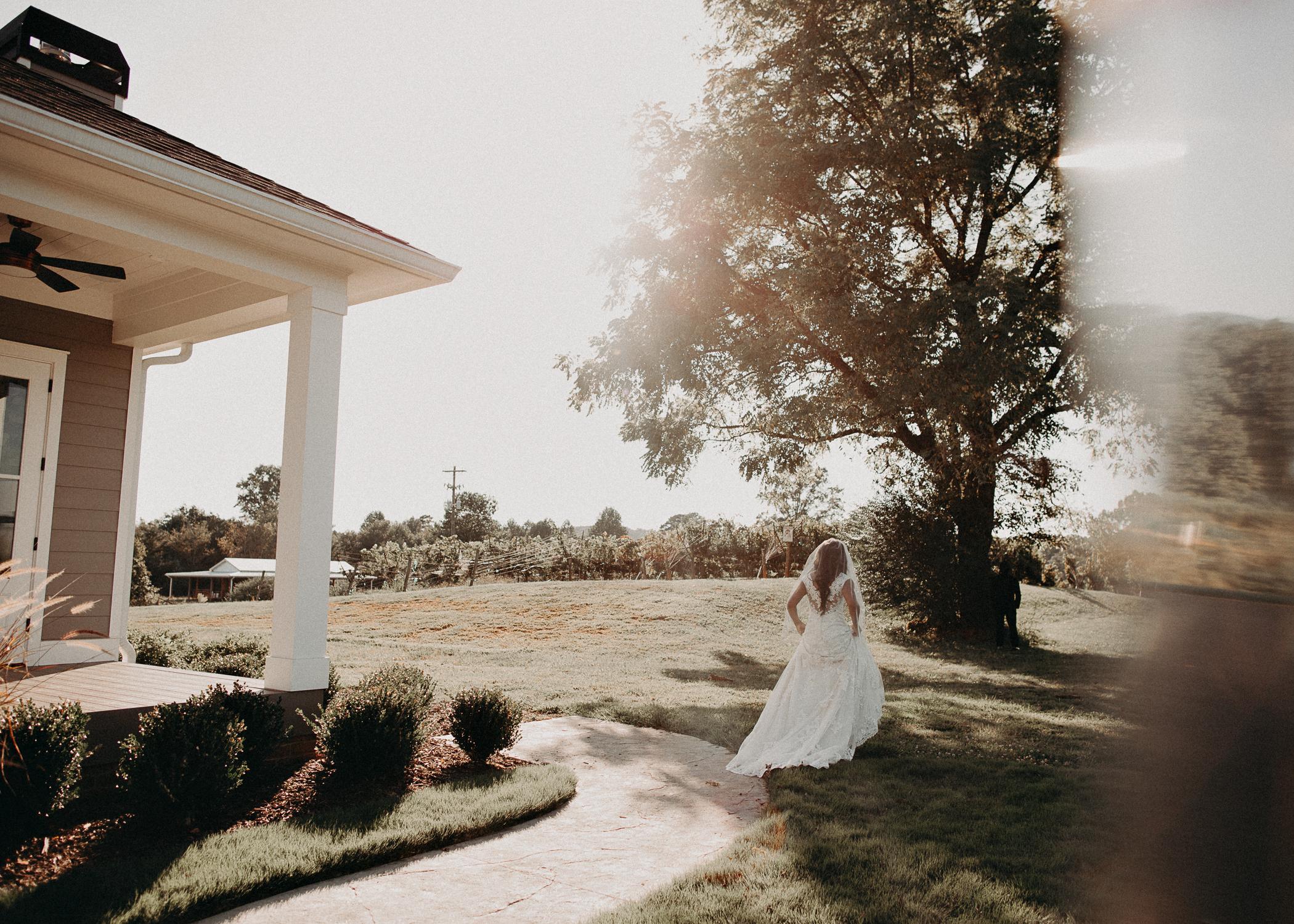 30- Wedding_day_atlanta_georgia_Bride_and_groom_first_look_and_portraits_aline_marin_photography.jpg
