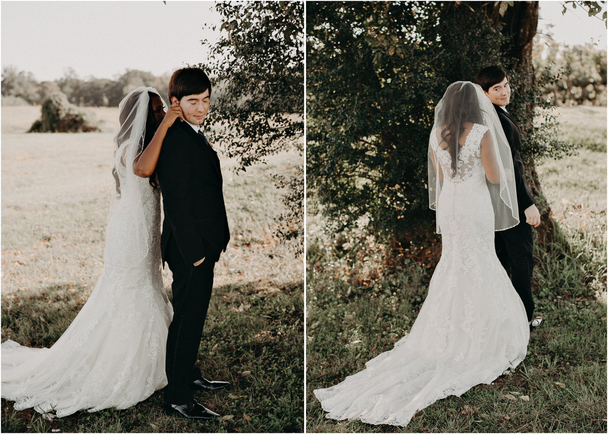 32- Wedding_day_atlanta_georgia_Bride_and_groom_first_look_and_portraits_aline_marin_photography.jpg