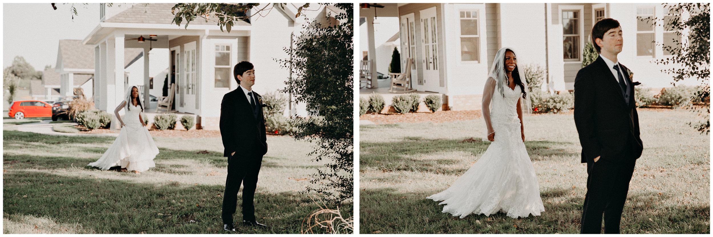 31- Wedding_day_atlanta_georgia_Bride_and_groom_first_look_and_portraits_aline_marin_photography.jpg