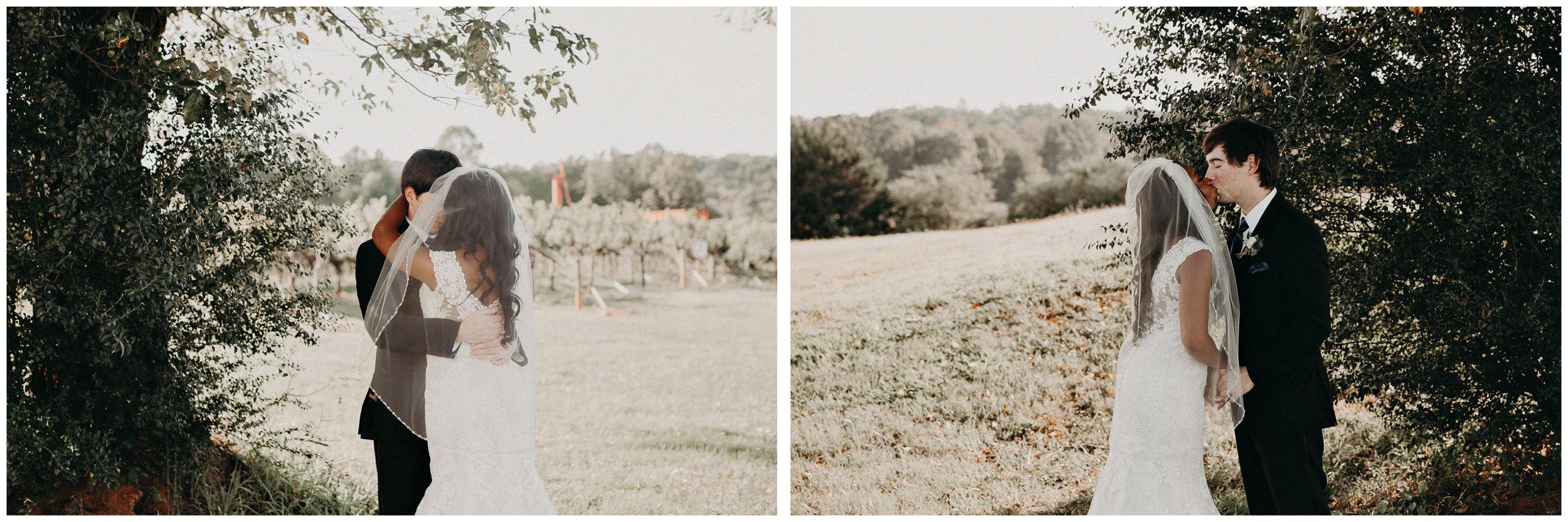 34- Wedding_day_atlanta_georgia_Bride_and_groom_first_look_and_portraits_aline_marin_photography.jpg