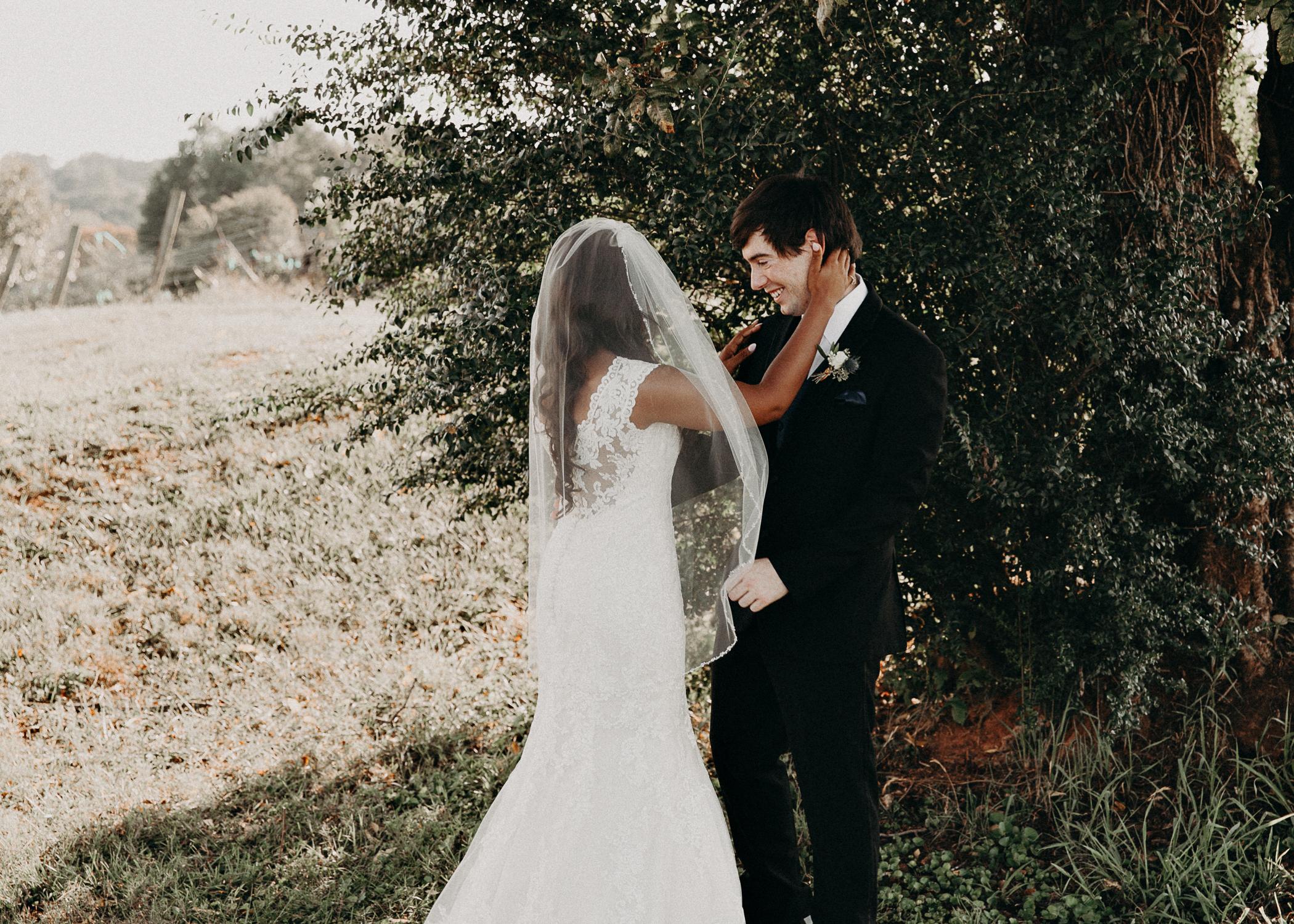 33- Wedding_day_atlanta_georgia_Bride_and_groom_first_look_and_portraits_aline_marin_photography.jpg