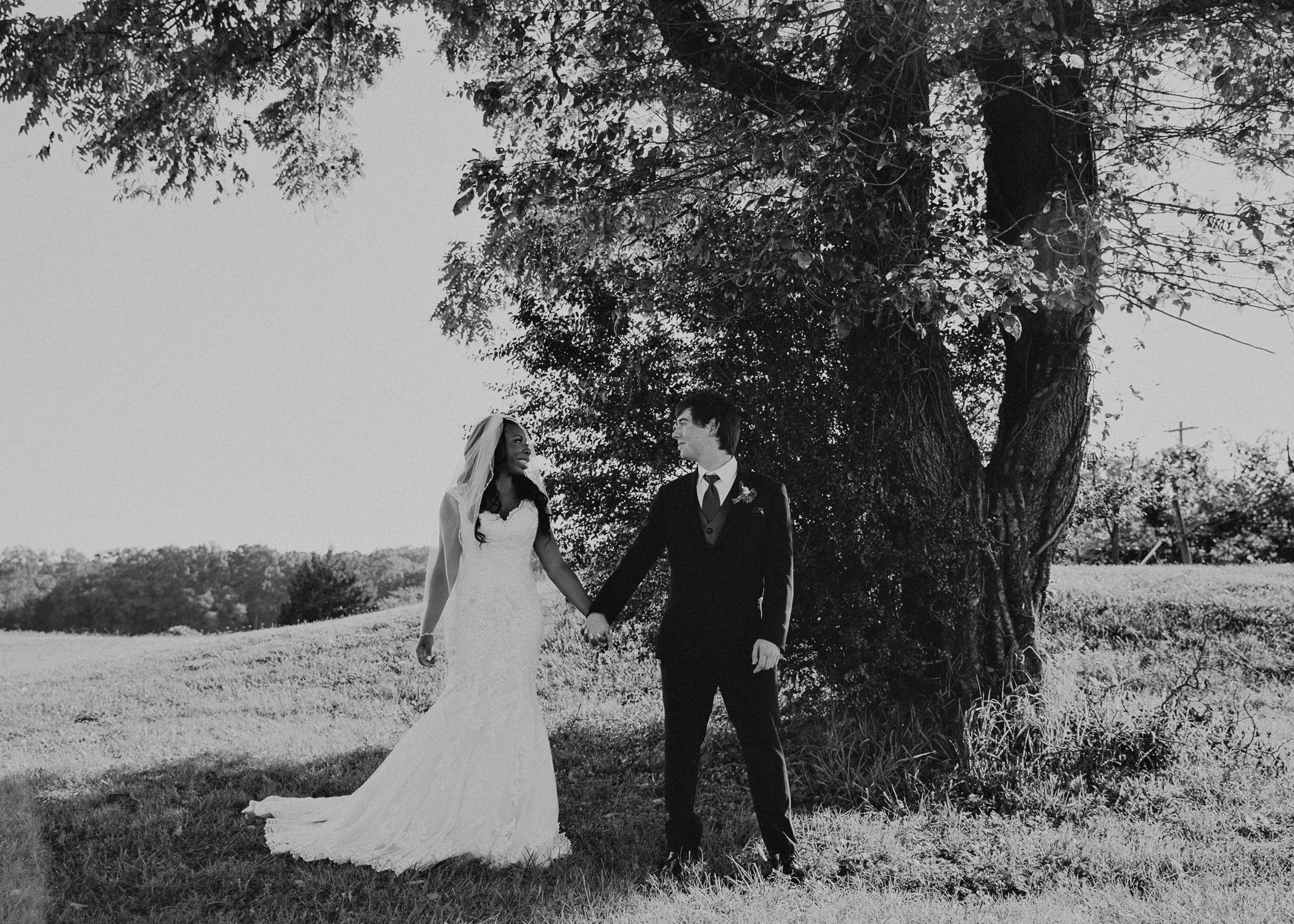 37- Wedding_day_atlanta_georgia_Bride_and_groom_first_look_and_portraits_aline_marin_photography.jpg