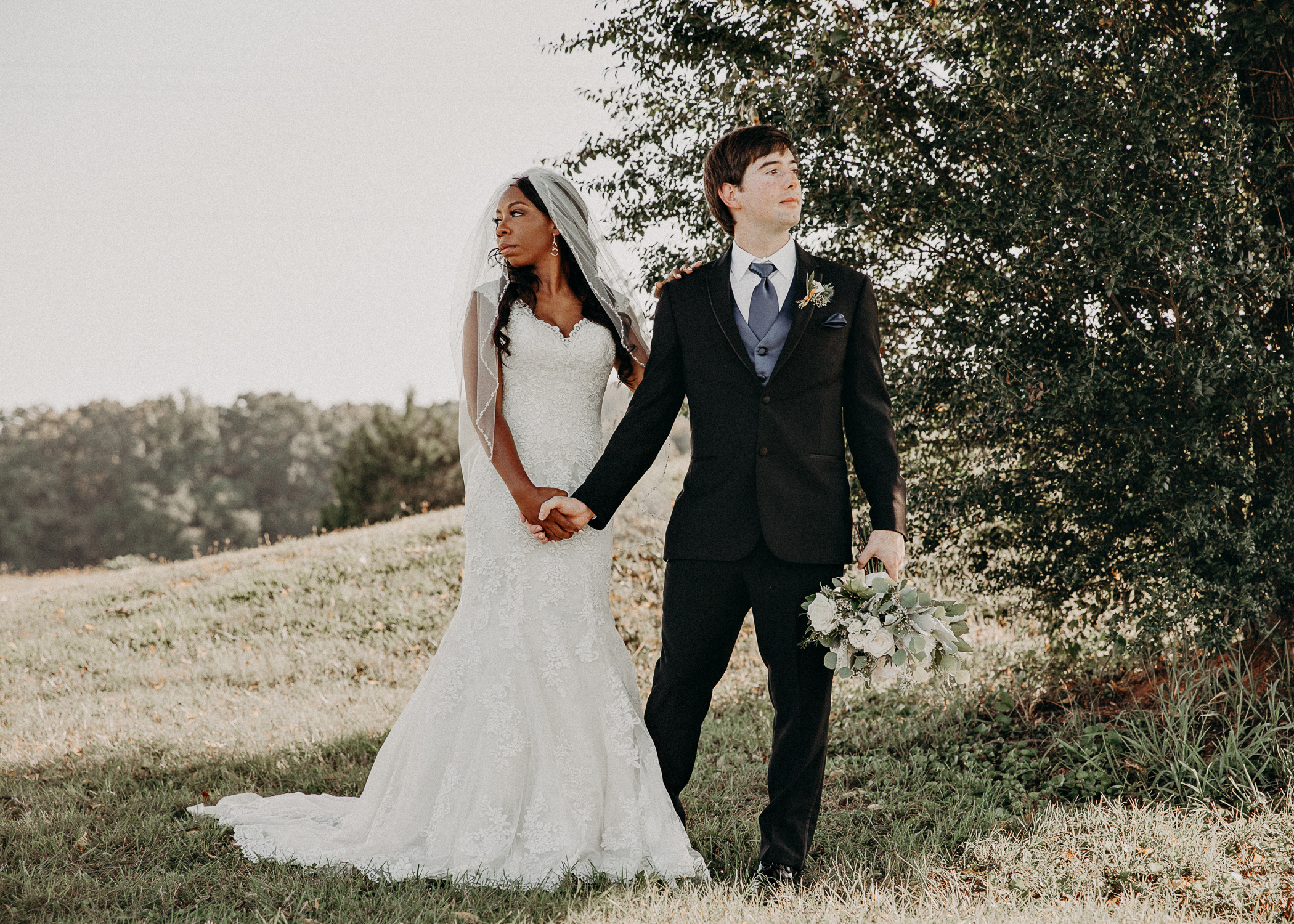 38- Wedding_day_atlanta_georgia_Bride_and_groom_first_look_and_portraits_aline_marin_photography.jpg