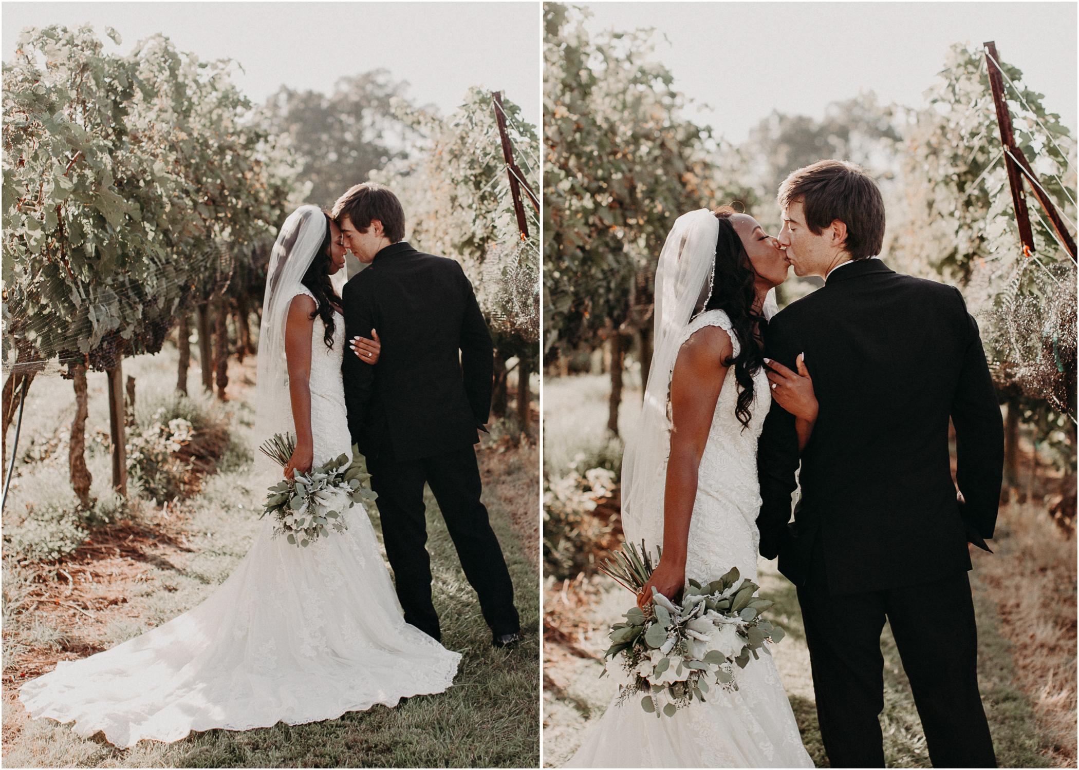 43- Kaya_vineyard_dahlonega_wedding_venue_Bride_and_groom_first_look_and_portraits_aline_marin_photography.jpg