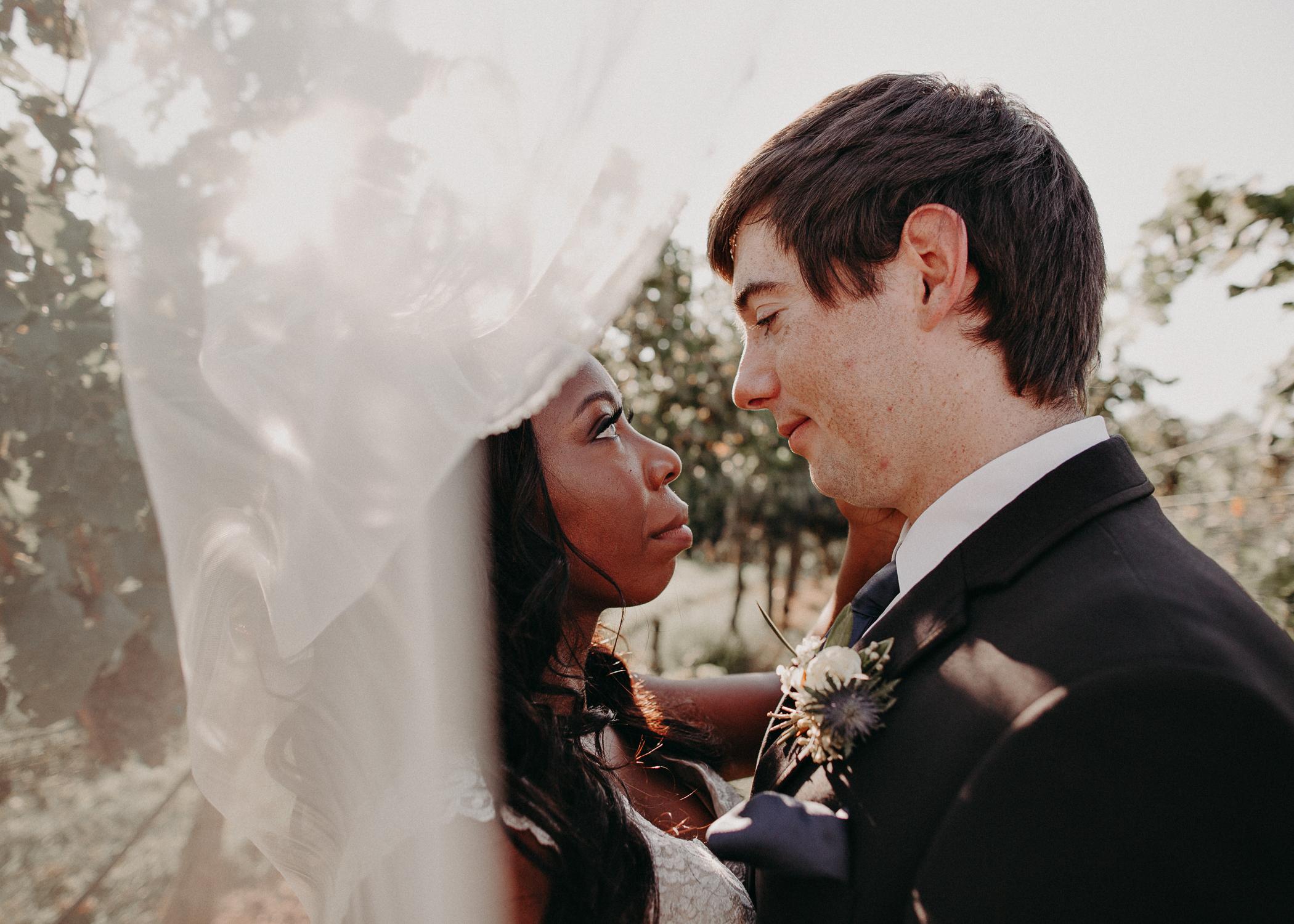 44- Kaya_vineyard_dahlonega_wedding_venue_Bride_and_groom_first_look_and_portraits_aline_marin_photography.jpg