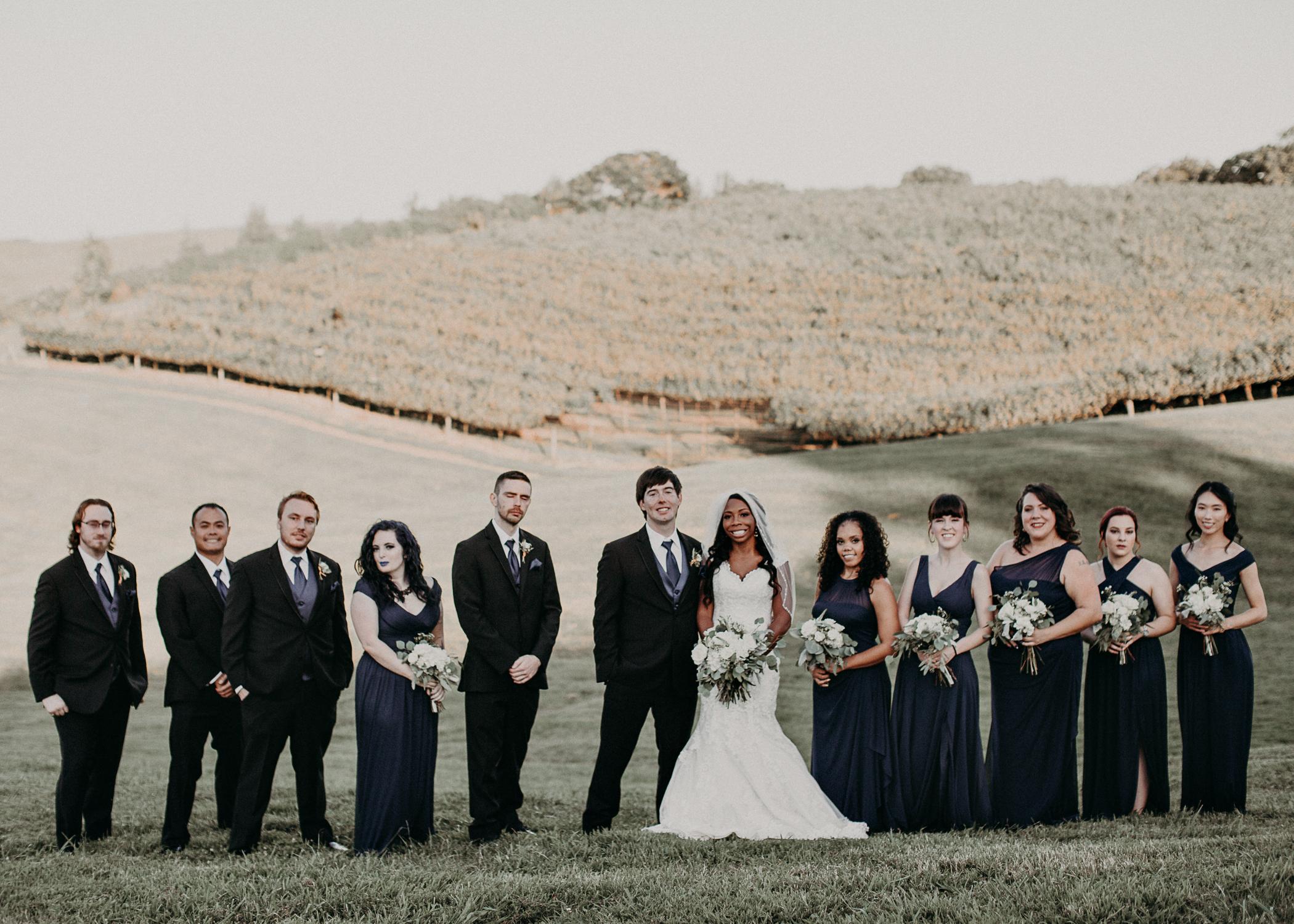49- Kaya_vineyard_dahlonega_wedding_venue_bridal_party_portraits_aline_marin_photography.jpg