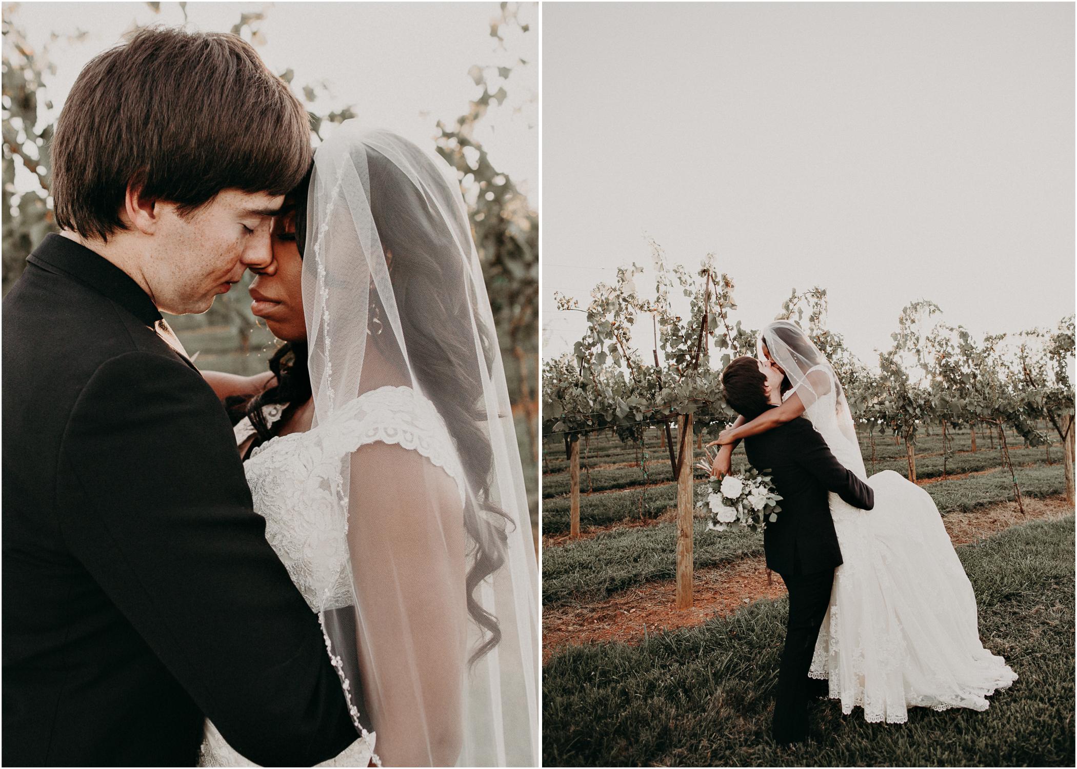 55- Kaya_vineyard_dahlonega_wedding_venue_bride_groom_portraits_aline_marin_photography.jpg