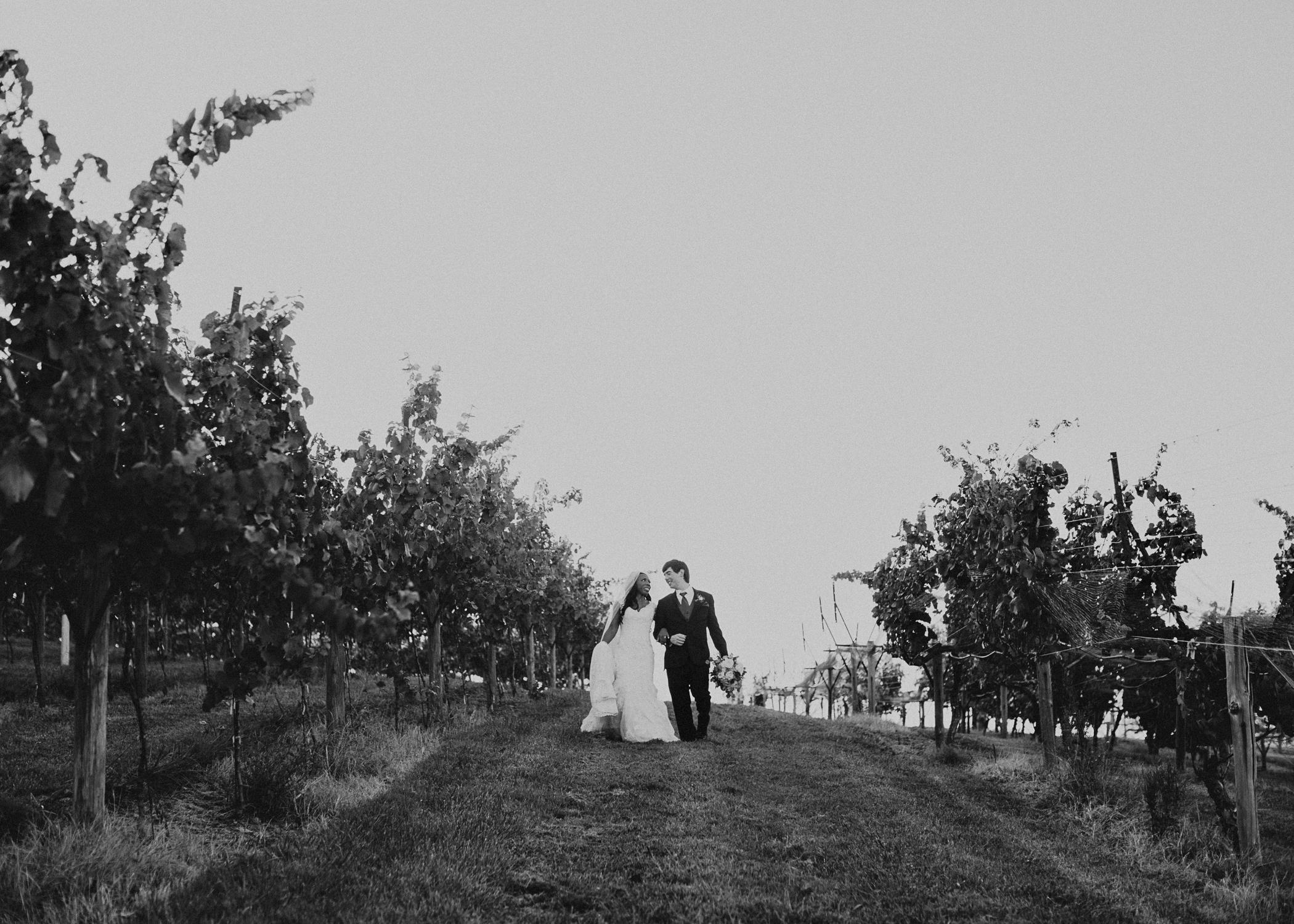 57- Kaya_vineyard_dahlonega_wedding_venue_bride_groom_portraits_aline_marin_photography.jpg