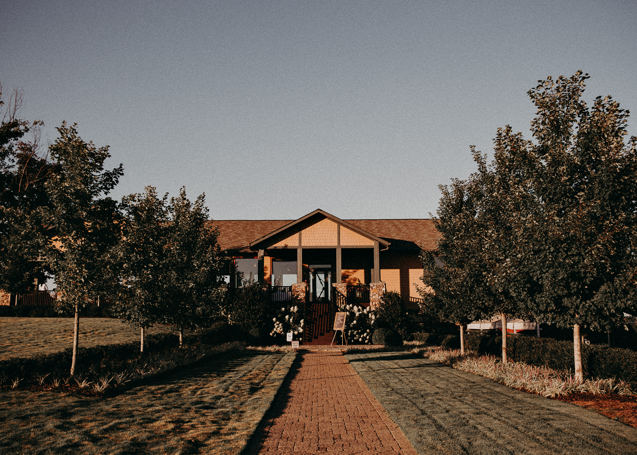 59- Kaya_vineyard_dahlonega_wedding_venue_bride_groom_portraits_aline_marin_photography.jpg