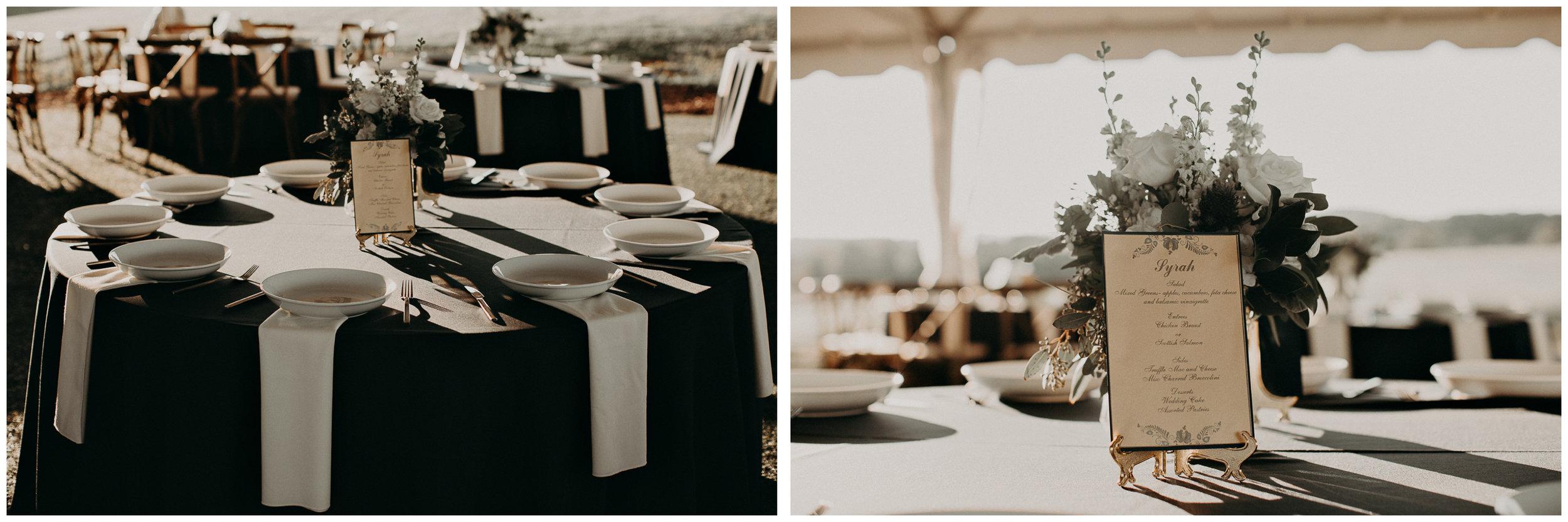 61- Kaya_vineyard_dahlonega_wedding_venue_details_decor_aline_marin_photography.jpg