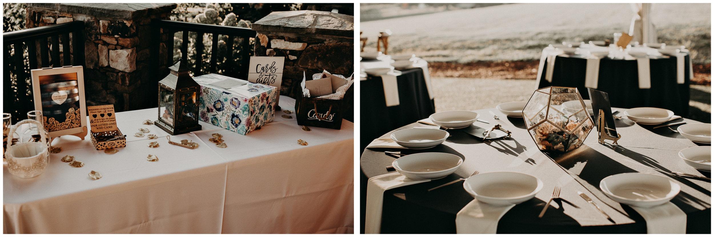 62- Kaya_vineyard_dahlonega_wedding_venue_details_decor_aline_marin_photography.jpg