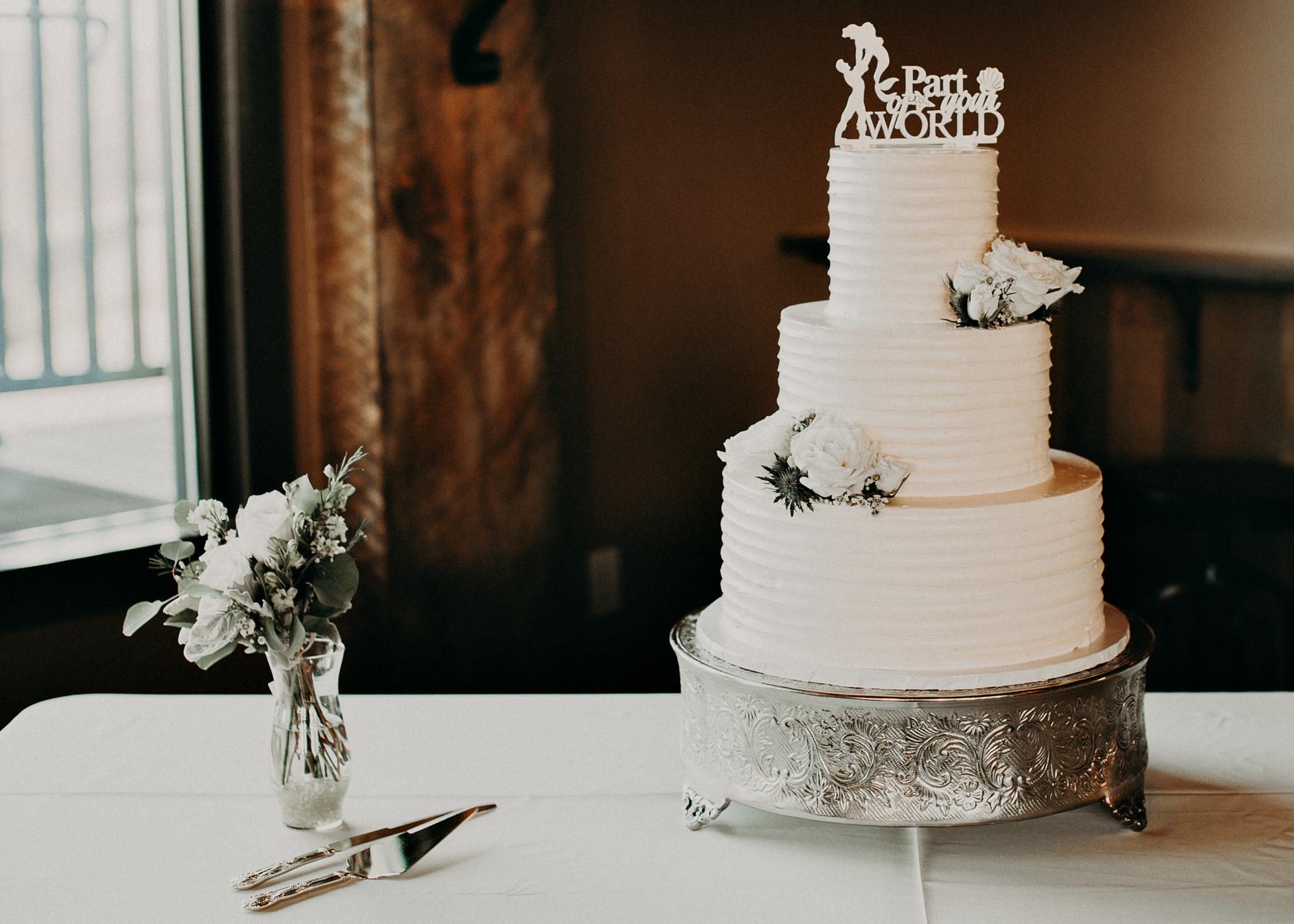 64- Kaya_vineyard_dahlonega_wedding_venue_cake_aline_marin_photography.jpg