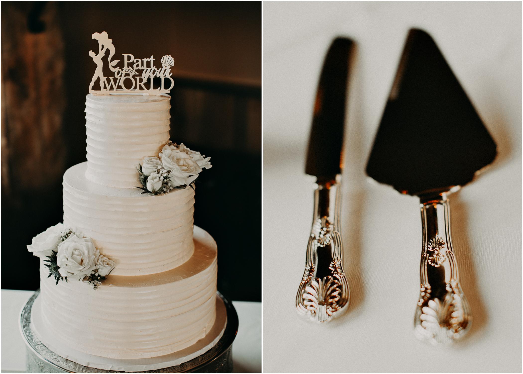 65- Kaya_vineyard_dahlonega_wedding_venue_cake_aline_marin_photography.jpg