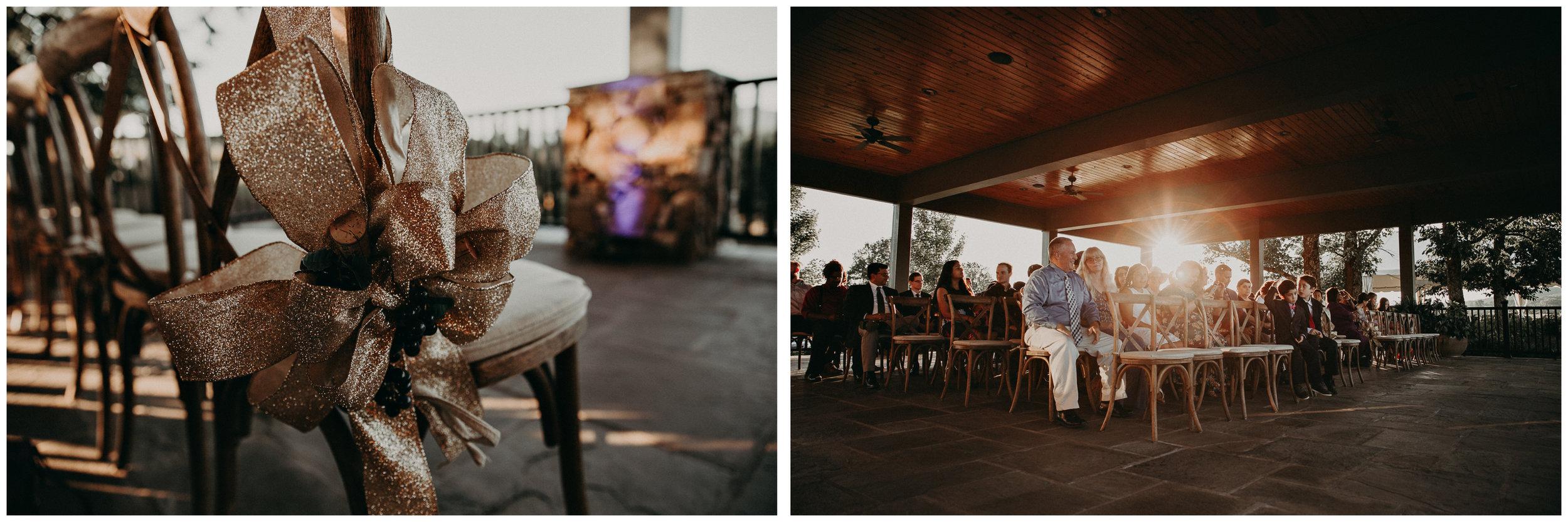 67- Kaya_vineyard_dahlonega_wedding_venue_ceremony_aline_marin_photography.jpg