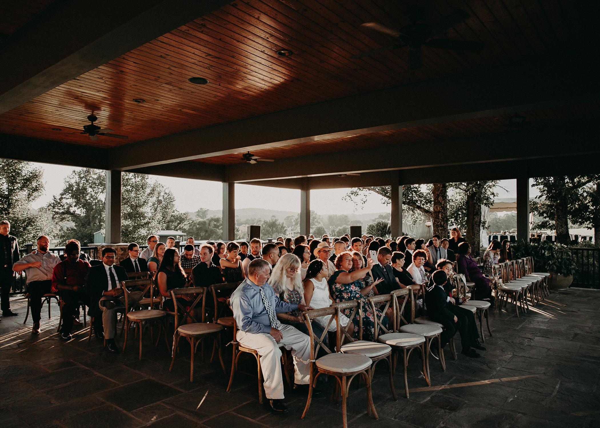 66- Kaya_vineyard_dahlonega_wedding_venue_ceremony_aline_marin_photography.jpg