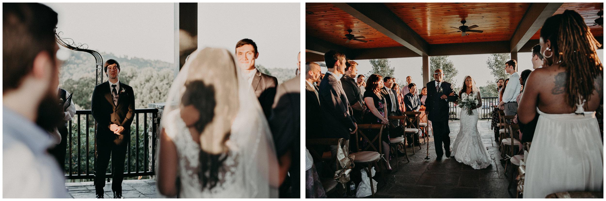 68- Kaya_vineyard_dahlonega_wedding_venue_ceremony_aline_marin_photography.jpg
