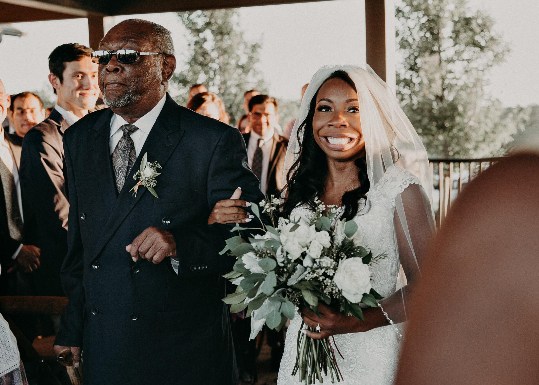 69- Kaya_vineyard_dahlonega_wedding_venue_ceremony_aline_marin_photography.jpg