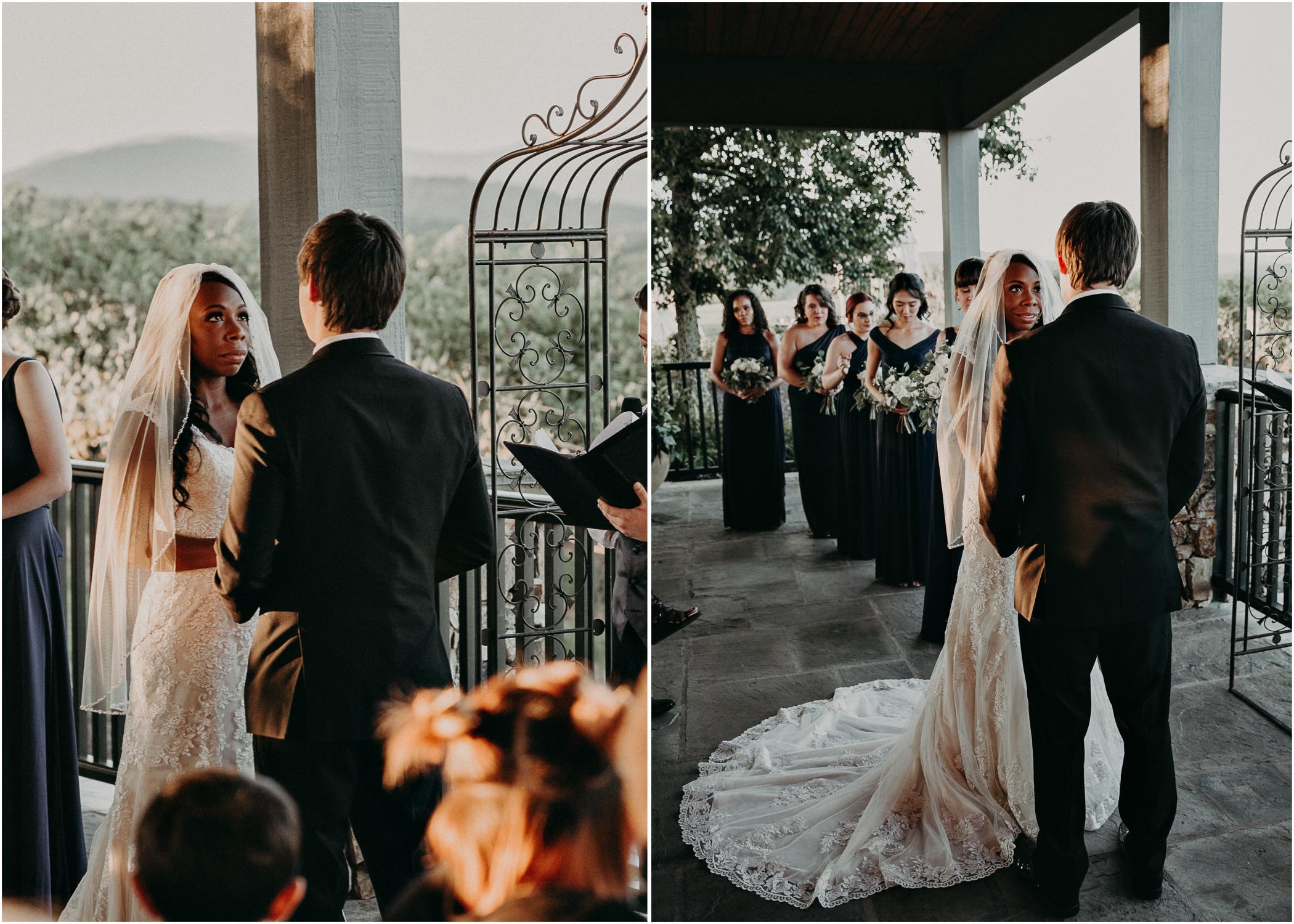 71- Kaya_vineyard_dahlonega_wedding_venue_ceremony_aline_marin_photography.jpg