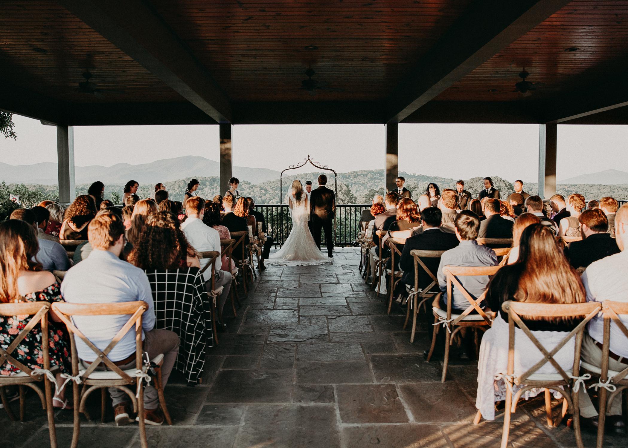 70- Kaya_vineyard_dahlonega_wedding_venue_ceremony_aline_marin_photography.jpg