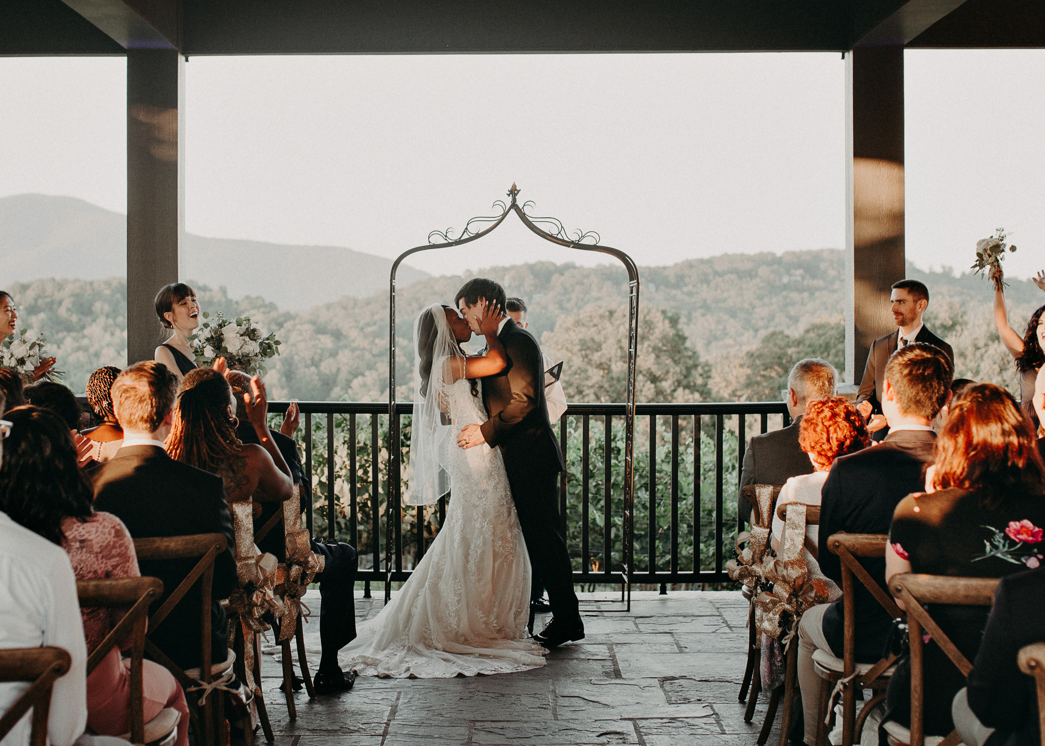 72- Kaya_vineyard_dahlonega_wedding_venue_ceremony_aline_marin_photography.jpg