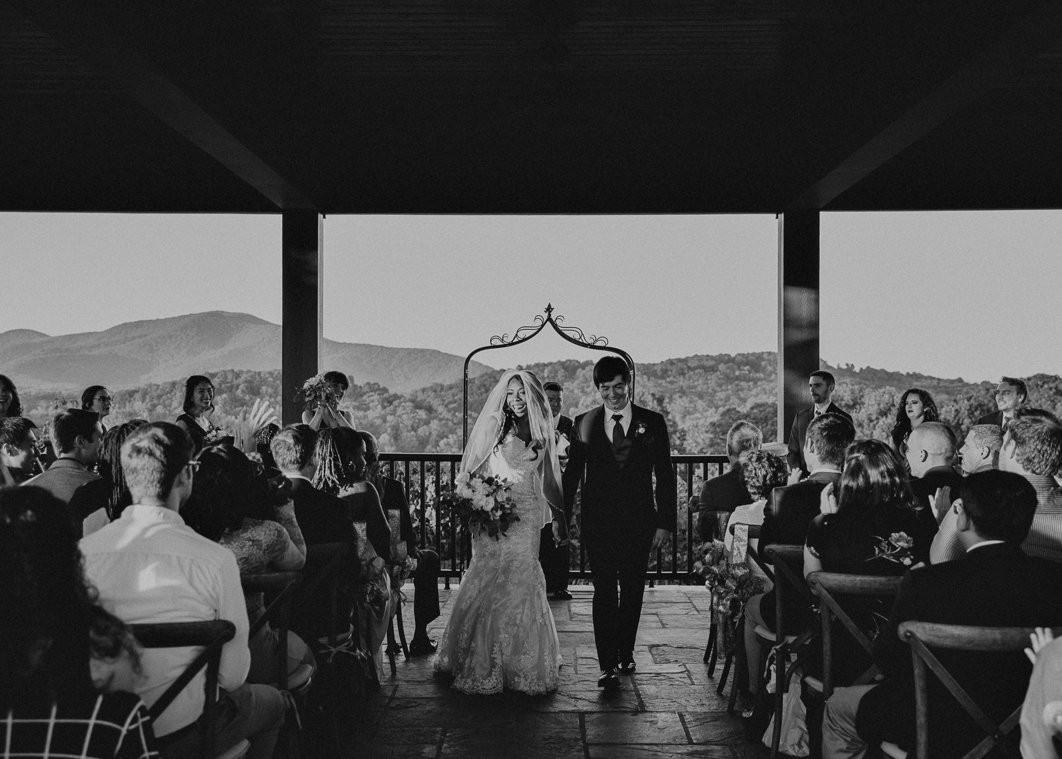73- Kaya_vineyard_dahlonega_wedding_venue_ceremony_aline_marin_photography.jpg