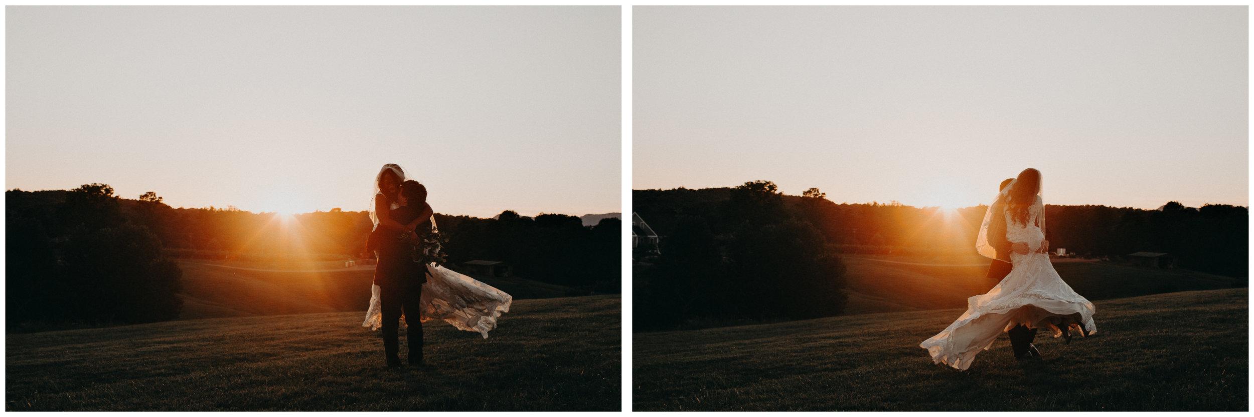 80- Kaya_vineyard_dahlonega_wedding_venue_bride_and_groom_sunset_pictures_aline_marin_photography.jpg