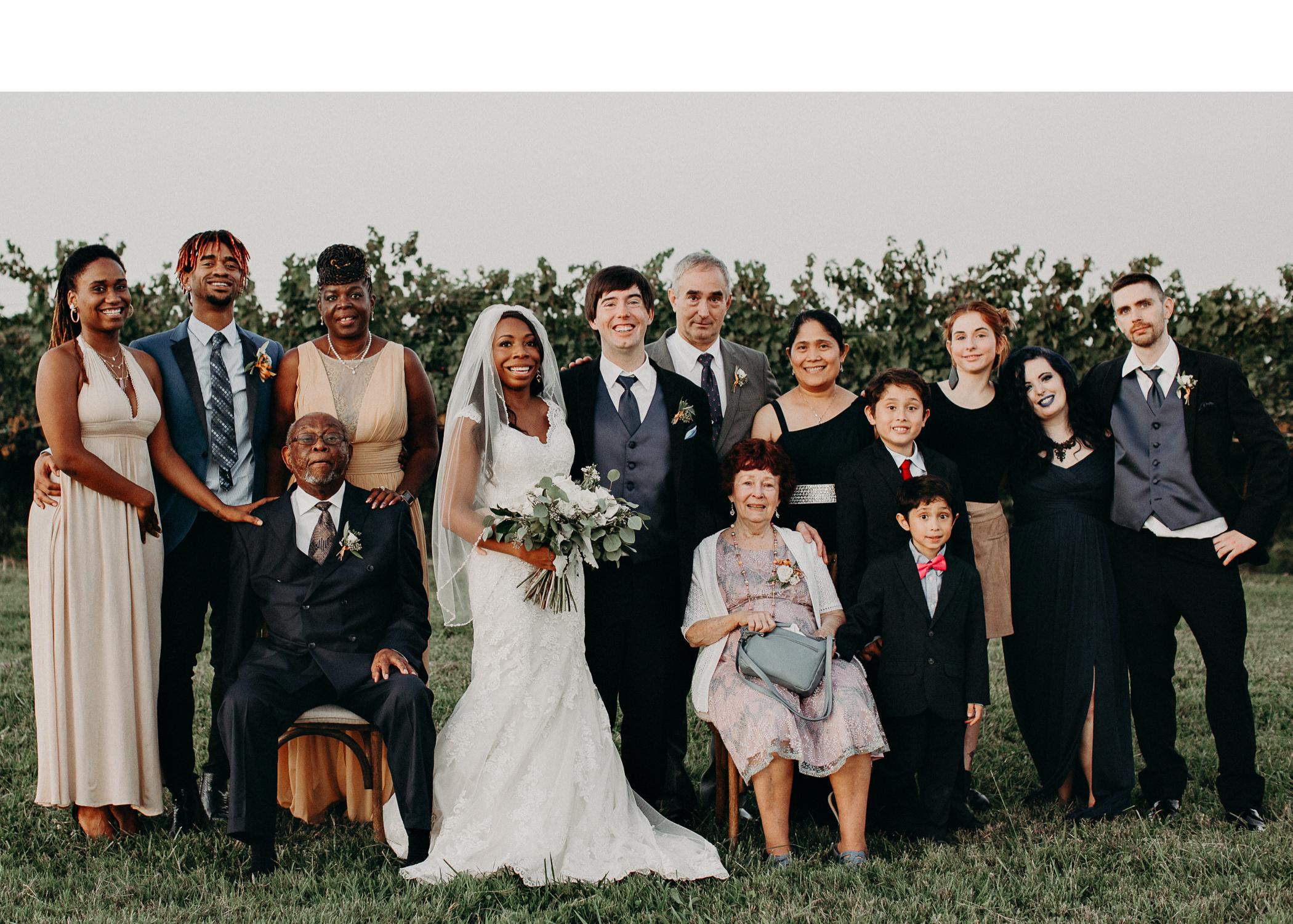 83- Kaya_vineyard_dahlonega_wedding_venue_aline_marin_photography.jpg