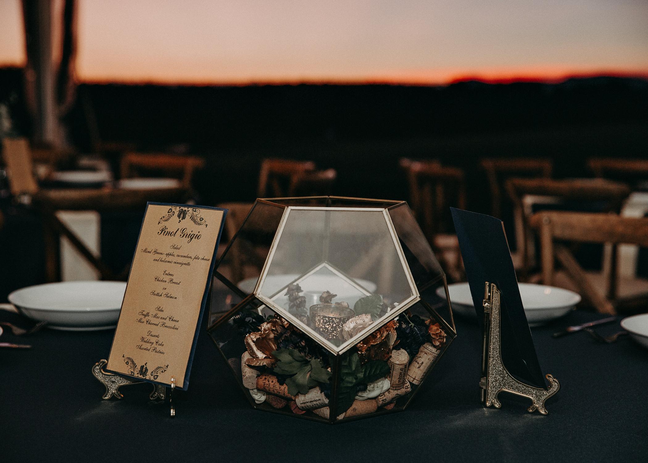 84- Kaya_vineyard_dahlonega_wedding_venue_detais_sunset_aline_marin_photography.jpg