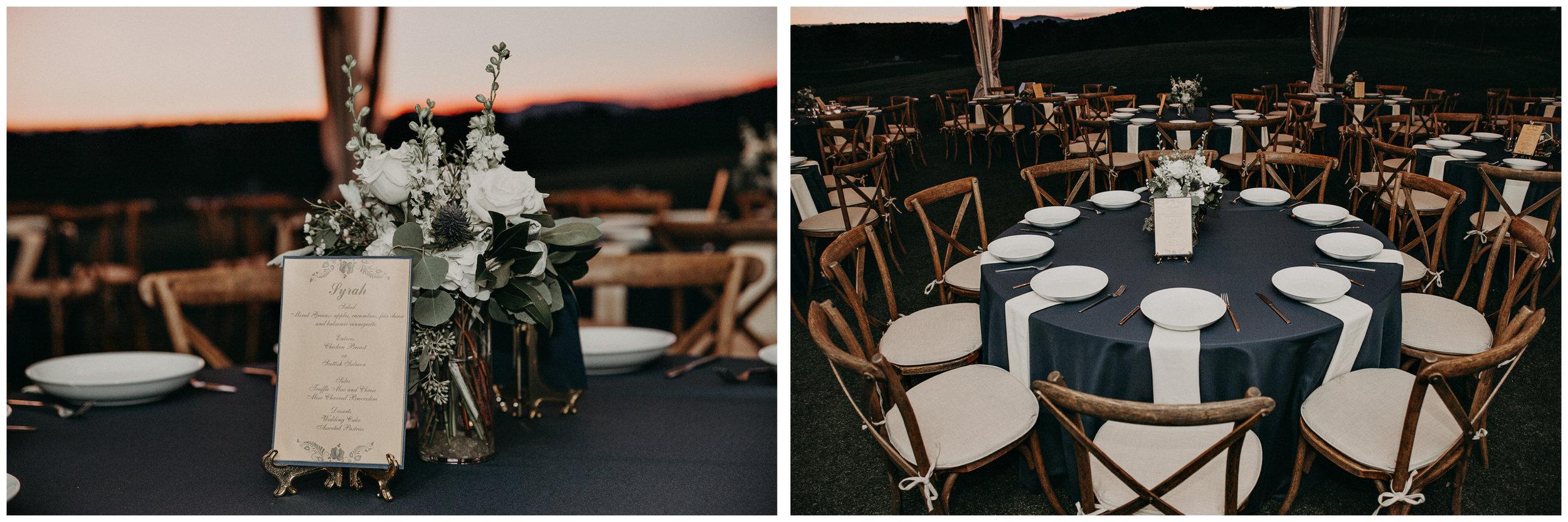 85- Kaya_vineyard_dahlonega_wedding_venue_detais_sunset_aline_marin_photography.jpg
